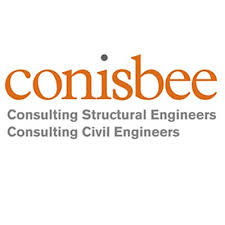 Conisbee Structural Engineers